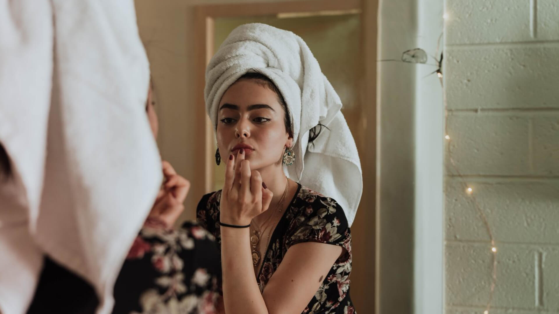 Tips to Build and Religiously Follow a Skin Care Routine